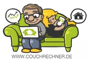 Couchrechner_Illu