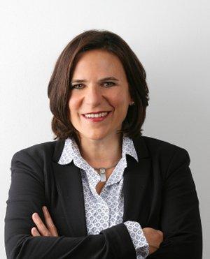 Susanne Schuckelt